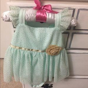 Other - 6 month dress/onesie